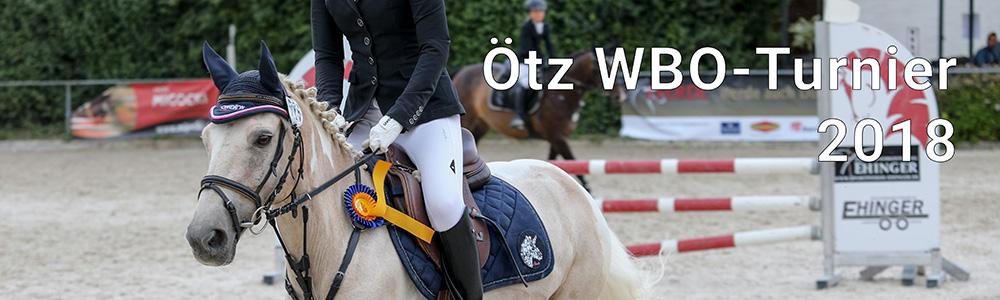 Ötz WBO-Turnier 2018