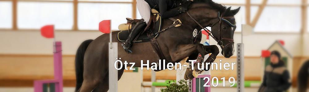 Ötz Hallen-Turnier 2019